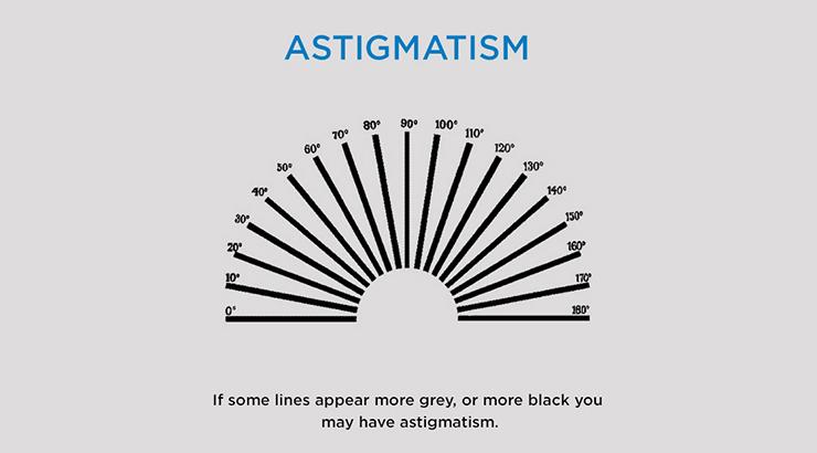 short-sightedness-slideshow-image4