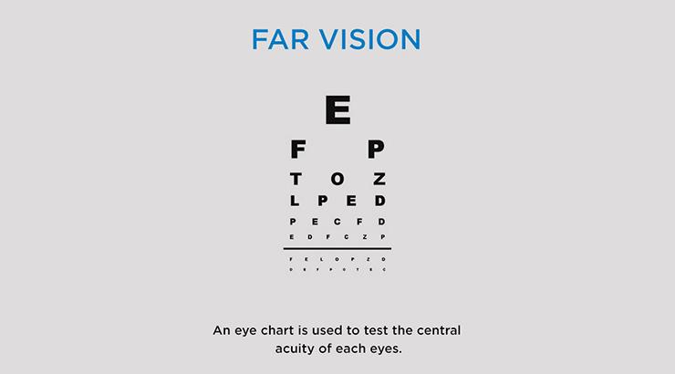 short-sightedness-slideshow-image2