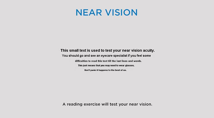 short-sightedness-slideshow-image3
