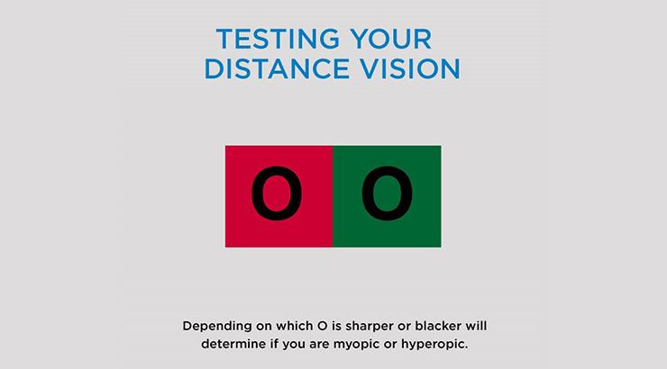 short-sightedness-slideshow-image1